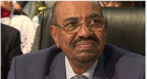 Omar-al-Bashir-300x161